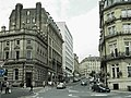 Cheapside, Bradford - geograph.org.uk - 1438059.jpg