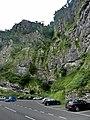 Cheddar Gorge - panoramio (15).jpg