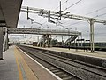 Cheddington railway station, geograph-3000898-by-Ian-S.jpg