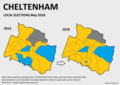 Cheltenham (42140583325).png
