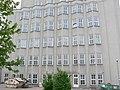 Chemnitz Cammann-Hochhaus 10.jpg