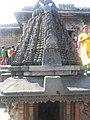Chennakeshava temple Belur 10.jpg