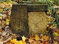 Chenstochov ------- Jewish Cemetery of Czestochowa ------- 116.JPG