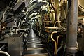Cherbroug DSC 1992 2 - Le Redoutable.jpg