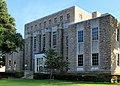 Cherokee county tx courthouse.jpg