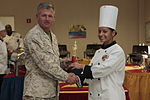 Cherry Point chefs show off culinary skills at Chef of Quarter competition 120621-M-EG384-350.jpg