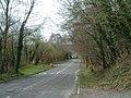 Cherry Tree Hill - geograph.org.uk - 152195.jpg