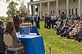 Chesapeake Bay - Chesapeake Bay Executive Council (412-APD-1052-2009-05-12 CBEC 128.jpg) - DPLA - fc253151c9f9ecad0af8c798325c05a6.jpg