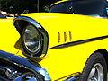 Chevrolet Bel Air pic1.JPG