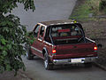 Chevrolet Luv 2.3 1995 (11411001483).jpg