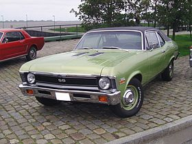 280px-Chevrolet_Nova_SS_350.jpg
