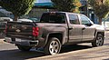 Chevrolet Silverado LTZ 2015 (33186780681).jpg