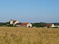 Chevry-en-Sereine-FR-77-Villechasson-abbaye-a2.jpg