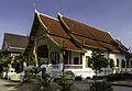 Chiang Mai - Wat Chai Prakiat - 0002.jpg