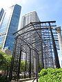 Chicago, June 2015 - 040.jpg