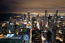 220px-Chicago_Skyline_from_John_Hancock_