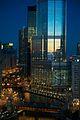 Chicago Sunrise.jpg