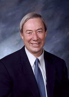 William K. Sessions III American judge