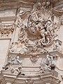 Chiesa Battaglini MF 2.jpg