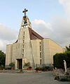 Chiesa Nostra Signora di Lourdes VillafrancaTirrena.jpg