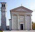 Chiesa di San Bartolomeo Apostolo (Roveredo in Piano) 01.jpg