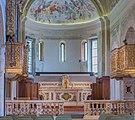 Chiesa di San Giorgio abside Brescia.jpg