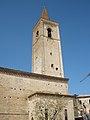 Chiesa di San Giovanni - Appignano del tronto - panoramio.jpg
