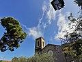 Chiesa di Sant'Antonio, Melfi.jpg