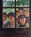 Children-at-the-window.jpg!PinterestLarge.jpg