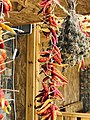 Chili peppers from Dzoraghbyur E6205.jpg