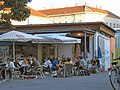 Chill^Chat - Zone am Yppenplatz 2008 - panoramio (8).jpg