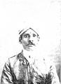 Chilukuri Veerabhadrarao.png