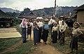 China1982-207.jpg