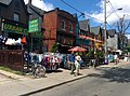 Chinatown, Toronto, ON M5T, Canada - panoramio.jpg