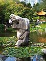 Chinese Garden in Sydney (04).jpg