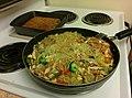 Chinese stir fry noodles.jpg