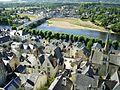 Chinon - Val de la Loire - panoramio.jpg