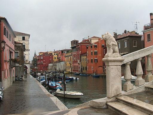 Chioggia-Canal Vena-DSCF9658