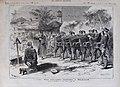 Chisinau-Executie-Militara.jpg