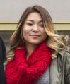 Chloe Kim (February, 2017).png