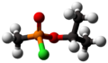 Chlorosarin-3D-balls-from-AHRLS-2011.png