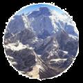 Cho Oyu, Nepal - round.png