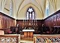 Choeur, autel et stalles de la collégiale Notre-Dame. (4).jpg