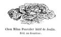 Chou Milan Pancalier hâtif de Joulin Vilmorin-Andrieux 1904.png