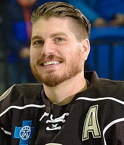 Chris Bourque (39060326605) (cropped1).jpg