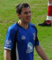 Chris Smith York City v. Tamworth 27-03-10 1.png