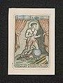 Christ of Perdon (tg-uact-616).jpg