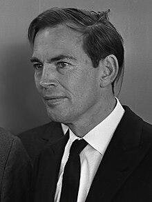 Christiaan Barnard Wikipedia La Enciclopedia Libre
