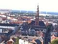 Christianshavn, Copenhagen, Denmark - panoramio (28).jpg