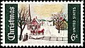Christmas 6c 1969 issue U.S. stamp.jpg